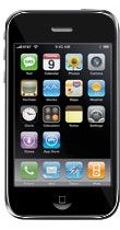 otterbox iphone 3G /3GS