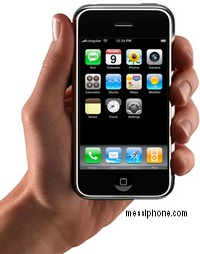 apple_iPhone_image