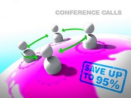 conference_call_image